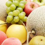 健康に過ごすための食事法!酵素を摂って元気になろう