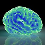 認知症予防には運動!脳トレは脳だけではなく身体も動かそう