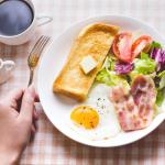 朝食は食べる?食べない?これが正しい朝食術
