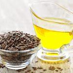 オメガ3を豊富に含む食品と、その食べ方