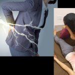 つらい腰痛…痛みのタイプ別腰痛改善ストレッチ
