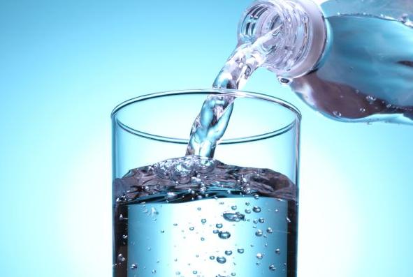 【若々しく】水分を正しく摂って若く・健康に【風邪予防】