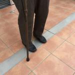 【足腰を鍛える】シニア(高齢者)のための椅子に座ったままできる体操
