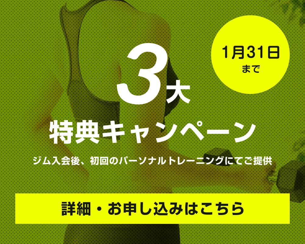 campaign1-01