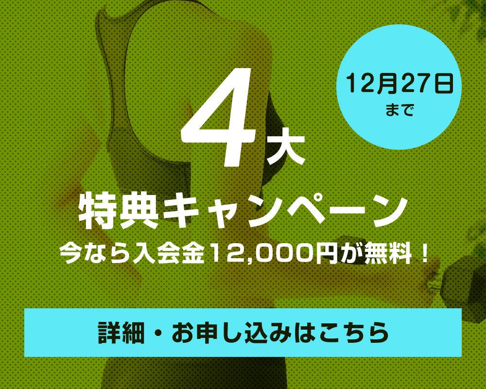 campaign12-01