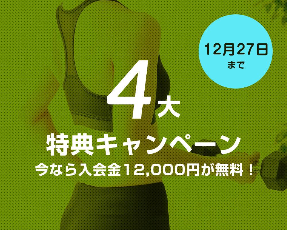 campaign12-02