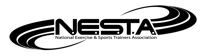 NESTAロゴ