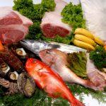 肉だけじゃない。たんぱく質を摂るならこれ!