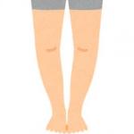 膝が痛くなる前に!O脚改善に導くストレッチ&トレーニング