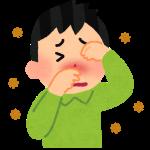 2021年からの対策はコレ!花粉症の原因と対策