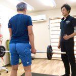 K様(50代・男性-金融業)