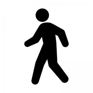 walking_walker_43302-300×300