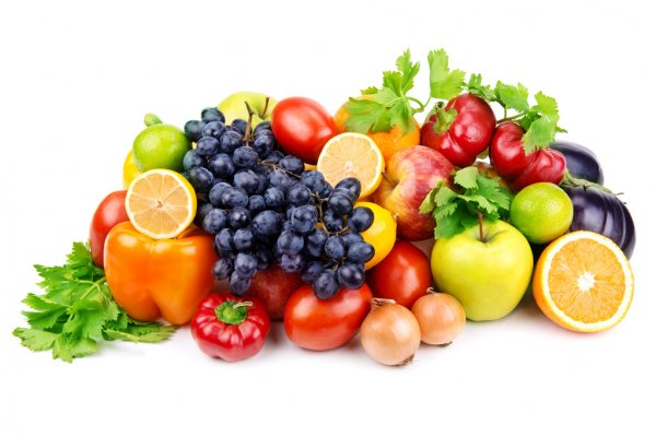 depositphotos_26521407-stock-photo-set-of-different-fruits-and