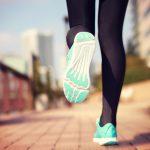 間違った健康法!ランニングは寿命を縮める!?